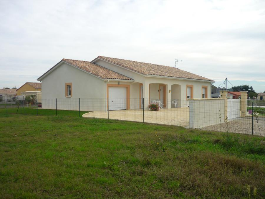 Construction b timent marmande r novation maison gironde for Constructeur renovation maison